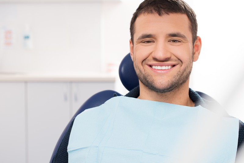 Dentist in Lake Wales, FL - Comprehensive Exams